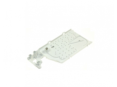 Крышка дозатора порошка для стиральной машины Ariston QVSE7129SSCIS