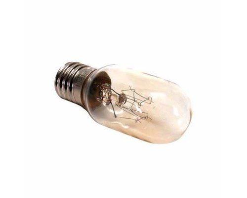 Лампочка для СВЧ Panasonic NN-6252 NN-K652 NE-1037 NN-6552 NN-CD997S