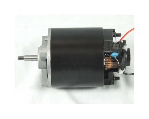 Мотор для соковыжималки Kenwood JE720 JE730
