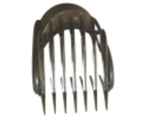 Насадка для стрижки волос машинки для стрижки волос Philips QC5099