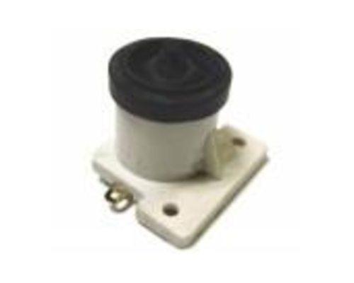 Переключатель с прокладкой для соковыжималки Tefal ZE400, ZE600, ZE700, ZN350, ZN355, Moulinex JU380, JU385