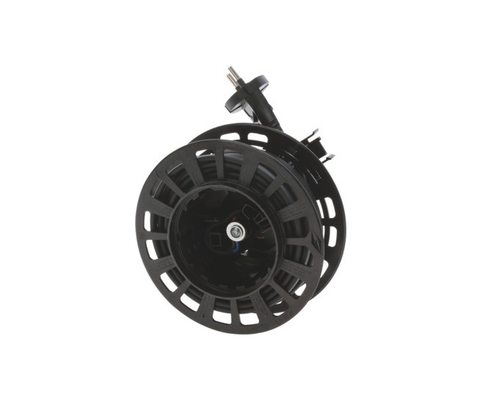 Сетевой шнур на катушке для пылесоса Bosch