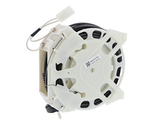 Сетевой шнур на катушке для пылесоса Electrolux
