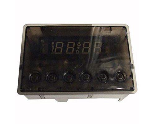 Таймер EL-198/215.141 EL198/215.141 плиты Indesit Ariston FM37V