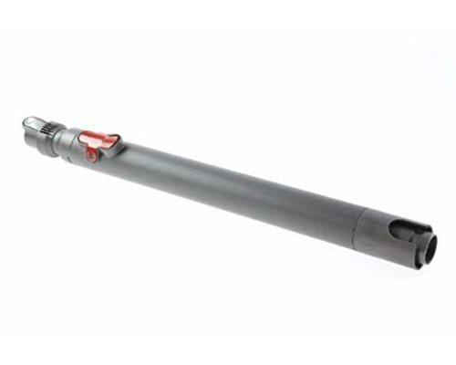 Телескопическая труба для пылесоса Dyson DC26 HEPA, DC29, DC29 Multi Floor, DC39 Allergy