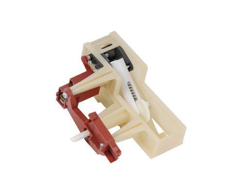 Замок двери для посудомоечной машины AEG FAV85060VI 911235036-02