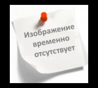 Крепеж для ПММ Gorenje GVD651XL