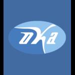 Запасные детали для Ока - каталог запчастей Ока