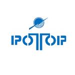 Запасные детали для Ротор - каталог запчастей Ротор
