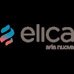 Запасные детали для Elica - каталог запчастей Elica