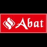 Запасные детали для Абат - каталог запчастей Абат