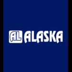 Запасные детали для Alaska - каталог запчастей Alaska