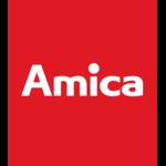 Запасные детали для Amica - каталог запчастей Amica