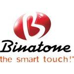 Запасные детали для Binatone - каталог запчастей Binatone