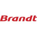 Запасные детали для Brandt - каталог запчастей Brandt