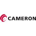 Запасные детали для Cameron - каталог запчастей Cameron