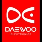 Запасные детали для Daewoo - каталог запчастей Daewoo