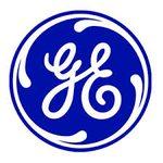 Запасные детали для General Electric - каталог запчастей General Electric