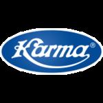 Запасные детали для Carma - каталог запчастей Carma