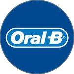 Запасные детали для Oral b - каталог запчастей Oral b