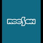 Запасные детали для Reeson - каталог запчастей Reeson