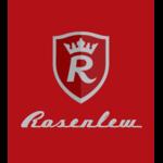 Запасные детали для Rosenlew - каталог запчастей Rosenlew
