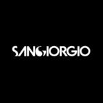 Запасные детали для SanGiorgio - каталог запчастей SanGiorgio