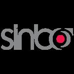 Запасные детали для Sinbo - каталог запчастей Sinbo