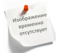 Насос для стиральной машины Beko и т.д. - Mainox 30W на 8 защелках 10MA53